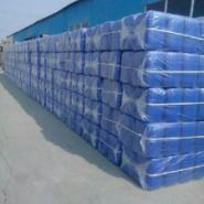 200L包箍塑料桶200公斤化工塑料桶图片