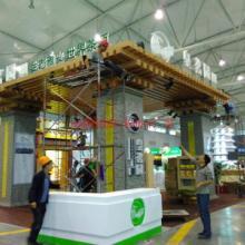 供应展示展览,河南展示展览设计广告公司,郑州广告制作公司批发