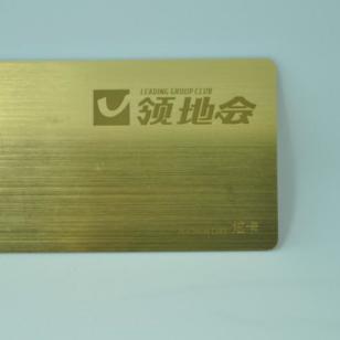 解密射频卡感应卡MF1卡ic射频卡图片