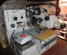 供应全自动焊线机