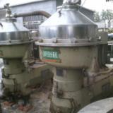 供应二手淀粉离心机购销高品质,高质量二手淀粉445.550,800淀粉分离机