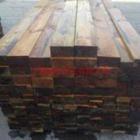 供应用于建筑的上海碳化木,上海碳化木产家直销,上海碳化木制作