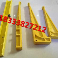 供应电缆支架/玻璃钢复合材料电缆支架/