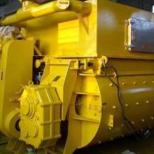 供应ZJY280-38.74减速机维修-上海砼之光搅拌主机减速机维修