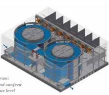 供应用于制冷压缩机,冷水机组,温度传感器、冷冻机选型,冷水机选型