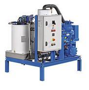 供应用于片冰机,板冰机,成都片冰机,片冰机,四川制冰机,四川冷水机,成都冷水机