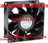供应施耐德变频器风扇PMD2409PMB1-A北京恒瑞质量保证