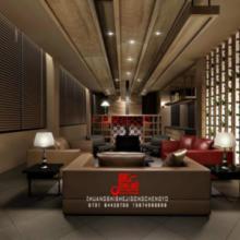 供应用于办公楼装潢 写字楼设计 办公室设计的办公楼装潢公司图片