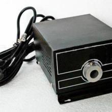 供应50W光纤耦合/光纤卤素灯光源器