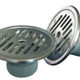 供应游泳池不锈钢布水器SP-1424厂家,游泳池不锈钢布水器SP-1424厂家报价