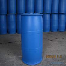 湖南长沙化工桶厂家图片