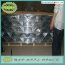 供应砖带网丨焊接砖带网片丨对焊成型砖带网丨砖带网厂家
