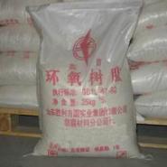 天津回收库存环氧树脂图片