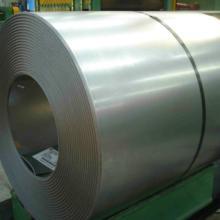 供应深圳坑梓质量好的进口镀铝卷板 ,国产镀铝板价格
