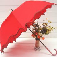 供应广告雨伞