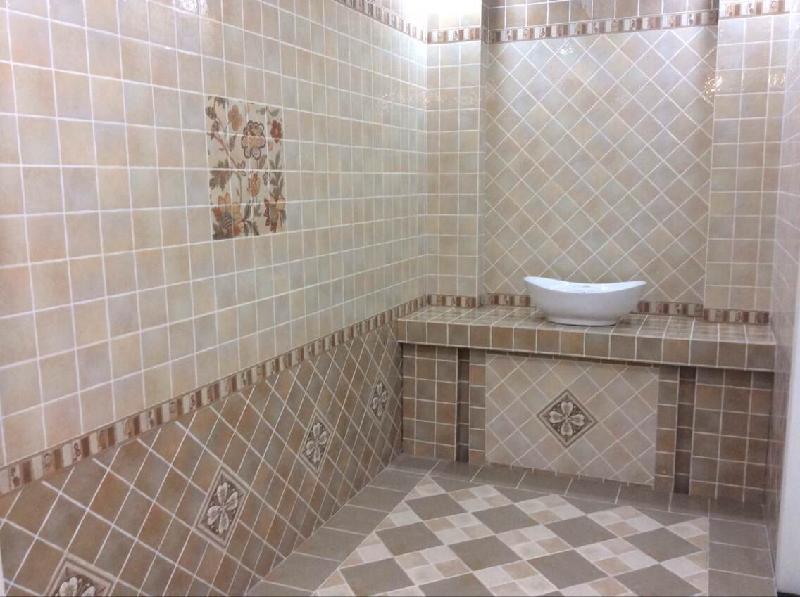 陶瓷价位:最好的瓷砖特供瓷砖蘣