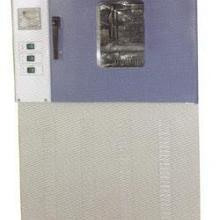 供应老化箱专业制造厂家 橡胶用老化箱价格 热氧老化试验用老化箱