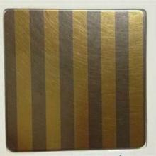 供应不锈钢乱纹板_不锈钢踢脚线板_不锈钢生产厂家
