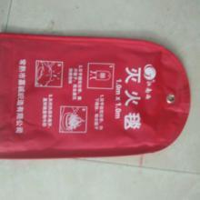 聚氨酯改性环氧树脂EPU-105报价