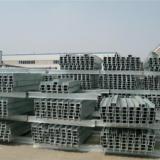 厂家直销优质光伏支架 太阳能光伏支架 质量保证