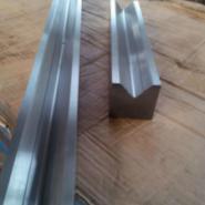 机床标准折弯刀图片
