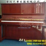 重庆租钢琴图片