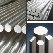 供应深圳专售6061大规格铝棒滚花-直径5-370铝棒现货,毛细铝管