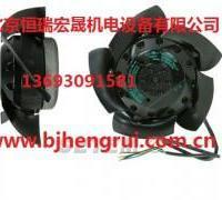 供应A2D160-AB22-05西门子变频器风扇