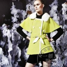 供应上海女装品牌折扣批发品牌服装尾货加盟女装折扣批发批发