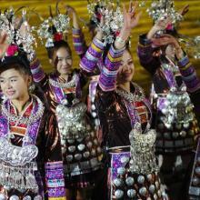 供应侗族大歌旅游  黎平旅游   贵州旅游    文化遗产