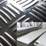 供应云南不锈钢花纹板供应,云南不锈钢花纹板供应电话,云南不锈钢花纹板