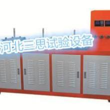 供应TSY-7B土工合成材料渗透系数测定仪