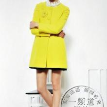 供应杭州折扣女装一频道服饰品牌折扣女装批发批发