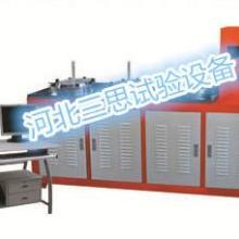供应TSY-8E微机控制土工合成材料抗渗仪