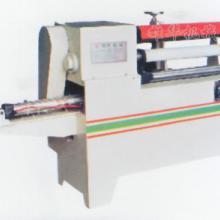 供应二手雄华203-自动切纸管机图片