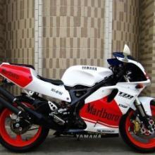 供应进口摩托车雅马哈TZR250