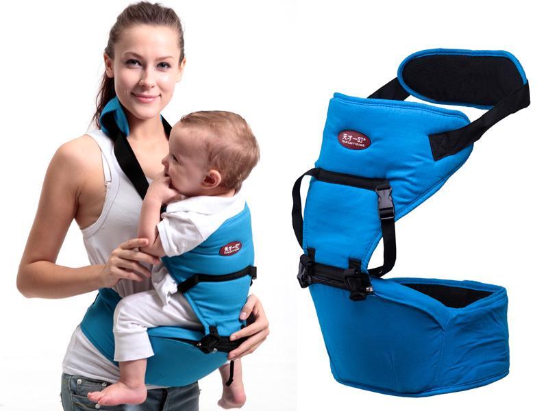 优质的婴童枕头,德盛婴童用品厂供应婴童枕头譊