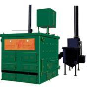 河北大众家乐BL型卧式环保数控锅炉图片