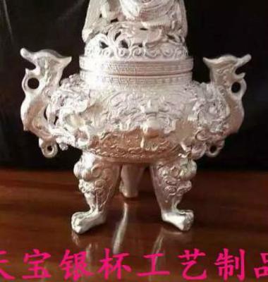 高档DIY银饰图片/高档DIY银饰样板图 (1)