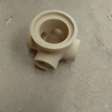 供应铸造行业消失模铸造浇口高温材料