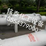 供应pp改姓石墨冷凝器,冷凝器厂家、石墨冷凝器价格