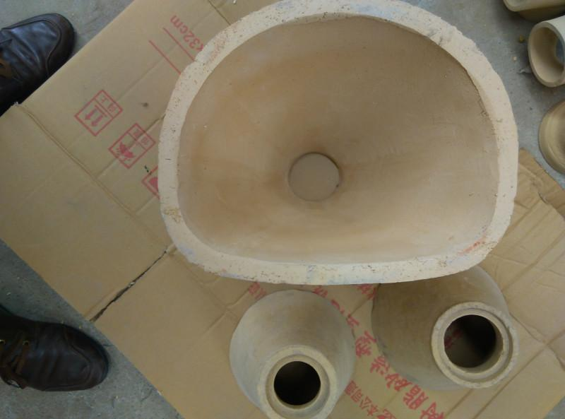 供应铸钢浇道产品,铸钢浇口杯;铸钢内浇道,铸钢纤维冒口;