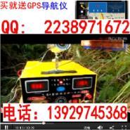 江西赣州锂电池1号捕猎捕鱼器到付图片