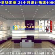 柳州鞋店货架鞋店展示柜图片