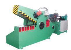 优质冲型剪切机批发价格 民兴专业冲型剪切机