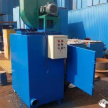 供应移动式除尘器移动集尘器,适合各种独立的产尘点,灵活方便。