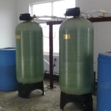 供应离子交换设备_离子交换纯化水处理设备_贵州贵阳离子交换设备厂家