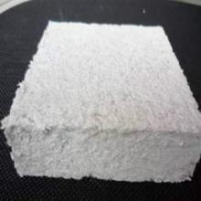 供应无机纤维喷涂棉 无机纤维喷材料 无机喷涂纤维