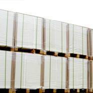 供应郑州出售金海海神铜板纸150-200克