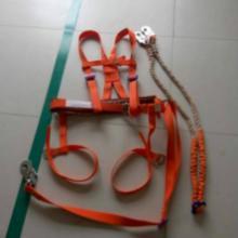 石家庄电力全方位安全带价格 全方位安全带厂家 金淼电力生产